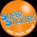 Superstickers Promo Codes September 2019
