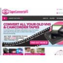 Tapeconverters Promo Codes February 2020