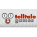 Telltale Games Promo Codes May 2018