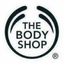 The Body Shop Uk Promo Codes August 2017
