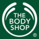 The Body Shop Promo Codes April 2019