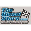 Thedieselstore Promo Codes June 2020