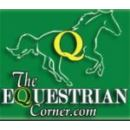 The Equestrian Corner Promo Codes June 2019