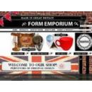 Theformemporium Uk Promo Codes December 2020