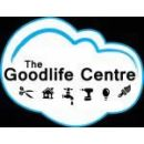 The Goodlife Centre UK Promo Codes June 2017