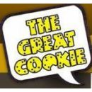 The Great Cookie Promo Codes February 2018