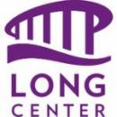 The Long Center Promo Codes March 2020