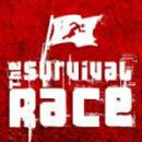The Survival Race Promo Codes June 2019