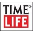 Time-life Promo Codes July 2018