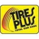 Tires Plus Promo Codes June 2019