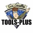 Tools Plus Promo Codes June 2019