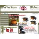 Barbecue Tools Promo Codes March 2018