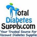 Total Diabetes Supply Promo Codes July 2019