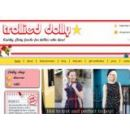 Trollieddolly Promo Codes March 2019