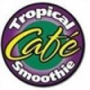 Tropical Smoothie Cafe Promo Codes July 2018