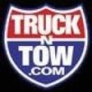 Truckntow Promo Codes March 2019