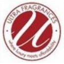Ultrafragrances Promo Codes July 2018