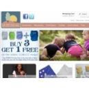 Uponthehilldiapers Promo Codes October 2021