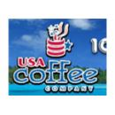 USA Coffee Company Promo Codes June 2019