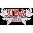 Usa Diploma Frames Promo Codes January 2018