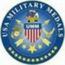 Usamilitarymedals Promo Codes January 2018