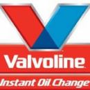 Valvoline Promo Codes January 2019