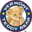 Vermont Teddy Bear Promo Codes October 2017