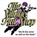 The Village Hat Shop Promo Codes May 2018