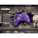 Voodoocontrollers Promo Codes February 2020