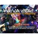 Wevaexpo Promo Codes October 2020