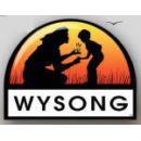 Wysong Health Promo Codes August 2019