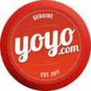Yoyo Promo Codes October 2020