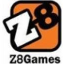 Z8games Promo Codes June 2018