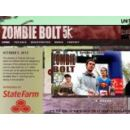 Zombiebolt Promo Codes March 2019